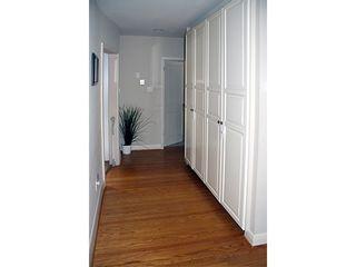 Photo 8: 9 Ridgehampton Court in Toronto: Stonegate-Queensway House (Bungalow) for lease (Toronto W07)  : MLS®# W3719310