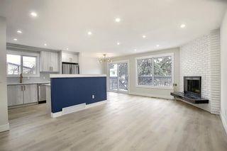 Photo 9: 21 1919 69 Avenue SE in Calgary: Ogden Semi Detached for sale : MLS®# A1082134