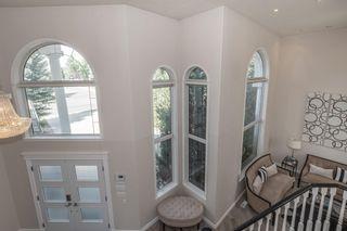 Photo 18: 339 WILKIN Wynd in Edmonton: Zone 22 House for sale : MLS®# E4257051