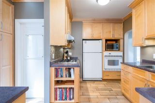 Photo 15: 4237 W 14TH Avenue in Vancouver: Point Grey House for sale (Vancouver West)  : MLS®# R2574630