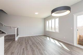 Photo 8: 9232 224 Street in Edmonton: Zone 58 House for sale : MLS®# E4240128