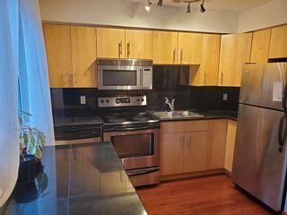 Photo 8: 4 8304 107 Street in Edmonton: Zone 15 Condo for sale : MLS®# E4266242
