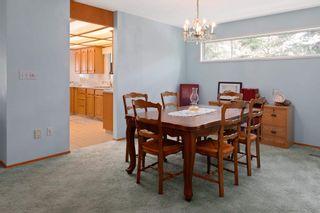 Photo 10: 131 Silver Beach: Rural Wetaskiwin County House for sale : MLS®# E4253948