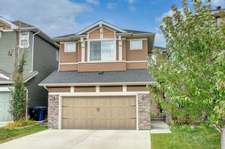 Photo 1: 28 Cougar Ridge Place SW in Calgary: Cougar Ridge Detached for sale : MLS®# A1154068