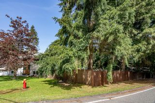 Photo 26: 1624 Centennary Dr in : Na Chase River House for sale (Nanaimo)  : MLS®# 875754