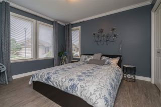"""Photo 20: 176 46000 THOMAS Road in Chilliwack: Vedder S Watson-Promontory Townhouse for sale in """"Halcyon Meadows"""" (Sardis)  : MLS®# R2460859"""