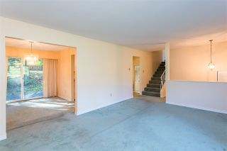 Photo 11: 47 CLOVERMEADOW Crescent in Langley: Salmon River House for sale : MLS®# R2503641