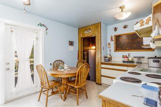 Photo 5: 4628 3 Street NE in Calgary: Greenview Detached for sale : MLS®# A1128741