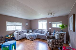 Photo 3: 870 Oakley St in : Na Central Nanaimo House for sale (Nanaimo)  : MLS®# 877996