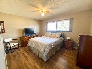 Photo 9: 5331 49 Street: Provost House for sale (MD of Provost)  : MLS®# A1086613