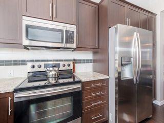 Photo 11: 141 NEW BRIGHTON Park SE in Calgary: New Brighton House for sale : MLS®# C4171872