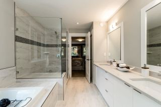Photo 13: 2132 MACKAY AVENUE in North Vancouver: Pemberton Heights House for sale : MLS®# R2131493