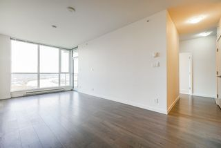 """Photo 19: 1512 271 FRANCIS Way in New Westminster: Fraserview NW Condo for sale in """"PARKSIDE"""" : MLS®# R2518928"""