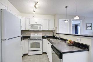 Photo 9: 1319 2395 Eversyde Avenue SW in Calgary: Evergreen Apartment for sale : MLS®# A1117927