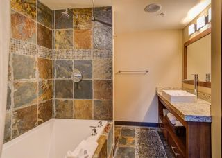 Photo 3: 223A 1818 Mountain Avenue: Canmore Apartment for sale : MLS®# A1116144