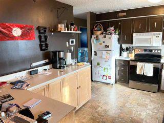 Photo 6: 10416 111 Avenue: Westlock House for sale : MLS®# E4239474