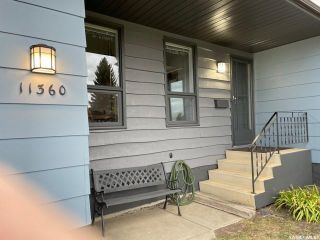 Photo 25: 11360 Clark Drive in North Battleford: Centennial Park Residential for sale : MLS®# SK870810