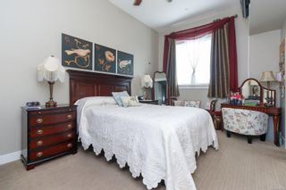 Photo 10: 30 2319 Chilco Rd in : VR Six Mile Row/Townhouse for sale (View Royal)  : MLS®# 872985