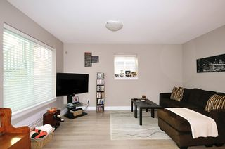 Photo 19: 18170 70 Avenue in Surrey: Cloverdale BC 1/2 Duplex for sale (Cloverdale)  : MLS®# R2103288