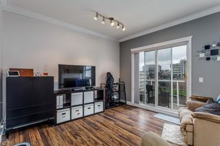 Photo 10: 467 333 Riverfront Avenue SE in Calgary: Downtown East Village Apartment for sale : MLS®# A1089384