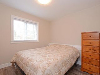 Photo 12: 3035 Orillia St in VICTORIA: SW Gorge House for sale (Saanich West)  : MLS®# 763632