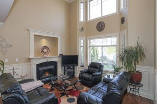 Photo 2: 10508 WILLIAMS Road in Richmond: McNair House for sale : MLS®# R2151146