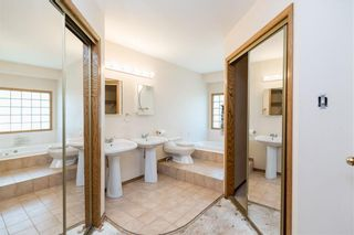 Photo 13: 27 Des Intrepides Promenade in Winnipeg: St Boniface Residential for sale (2A)  : MLS®# 202113147