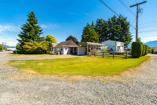 Photo 27: 7416 SHAW Avenue in Chilliwack: Sardis East Vedder Rd House for sale (Sardis)  : MLS®# R2595391