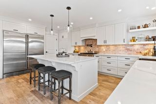 """Photo 11: 35784 SUNRIDGE Place in Abbotsford: Abbotsford East House for sale in """"MOUNTAIN VILLAGE"""" : MLS®# R2614606"""