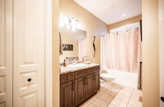 Photo 33: 149 Vermont Dr in : CR Willow Point House for sale (Campbell River)  : MLS®# 860176