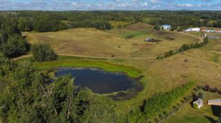 Photo 37: 1114A Highway 16: Rural Parkland County House for sale : MLS®# E4260239
