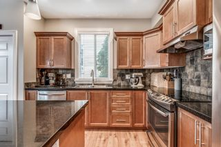 """Photo 10: 6551 193B Street in Surrey: Clayton House for sale in """"Copper Creek"""" (Cloverdale)  : MLS®# R2619191"""