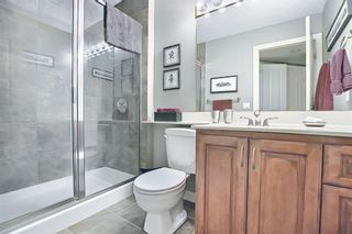 Photo 31: 17 Simcrest Manor SW in Calgary: Signal Hill Detached for sale : MLS®# A1128718