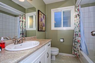 Photo 9: 20867 125 Avenue in Maple Ridge: Home for sale : MLS®# R2131425