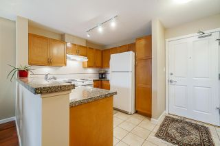Photo 4: 305 4380 HALIFAX STREET in Burnaby: Brentwood Park Condo for sale (Burnaby North)  : MLS®# R2510957
