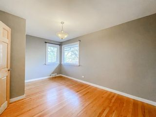 Photo 19: 3808 12 Street SW in Calgary: Elbow Park Detached for sale : MLS®# A1153386