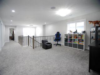 Photo 30: 3903 44 Avenue: Beaumont House for sale : MLS®# E4262951
