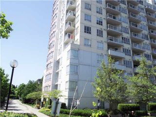 Photo 14: 904 3455 ASCOT Place in Vancouver: Collingwood VE Condo for sale (Vancouver East)  : MLS®# V1103933