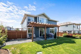 Photo 37: 2474 Anthony Pl in : Sk Sunriver House for sale (Sooke)  : MLS®# 882579