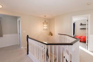 Photo 22: 5 Cedarwood Court in Heritage Woods: Home for sale