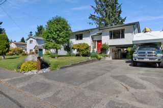 Photo 3: 636 Somenos Dr in : CV Comox (Town of) House for sale (Comox Valley)  : MLS®# 878245