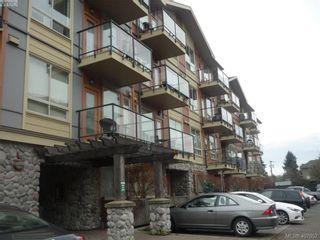 Photo 19: 103 825 Goldstream Ave in VICTORIA: La Langford Proper Condo for sale (Langford)  : MLS®# 808915