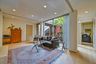 """Photo 30: 3281 POINT GREY Road in Vancouver: Kitsilano House for sale in """"ARTHUR ERIKSON"""" (Vancouver West)  : MLS®# R2580365"""