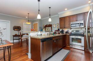 Photo 14: 209 755 Goldstream Ave in Langford: La Langford Proper Condo for sale : MLS®# 840927