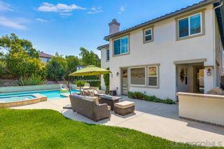 Photo 22: CHULA VISTA House for sale : 5 bedrooms : 829 Middle Fork Pl