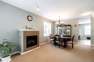 Photo 5: 54 6575 192 Street in Surrey: Clayton Townhouse for sale (Cloverdale)  : MLS®# R2591526