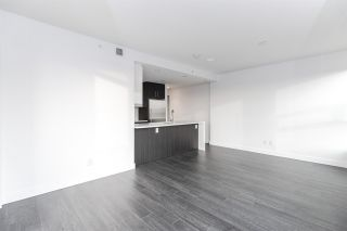 """Photo 5: 701 518 WHITING Way in Coquitlam: Coquitlam West Condo for sale in """"Union"""" : MLS®# R2542287"""