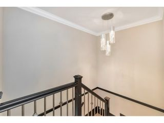 """Photo 36: 10 6033 WILLIAMS Road in Richmond: Woodwards Townhouse for sale in """"WOODWARDS POINTE"""" : MLS®# R2539301"""