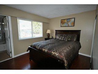Photo 10: 38129 HEMLOCK AV in Squamish: Valleycliffe House for sale : MLS®# V1132319