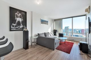 "Photo 3: 3003 928 BEATTY Street in Vancouver: Yaletown Condo for sale in ""The Max"" (Vancouver West)  : MLS®# R2362909"
